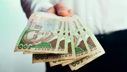 """Максимальну суму кредиту за програмою """"5-7-9"""" збільшили у 2 рази"""