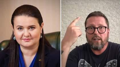 Головні новини 25 лютого: Маркарова – новий посол України у США, Шарія оголосили у розшук