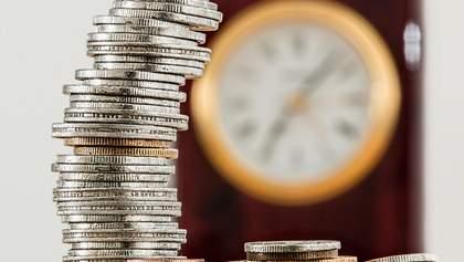 Фінансові цілі на майбутнє: як правильно їх формувати та наростити фінансову подушку