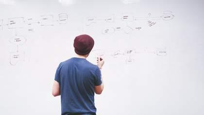 Ідея для стартапу: як знати, чи вона не прогорить