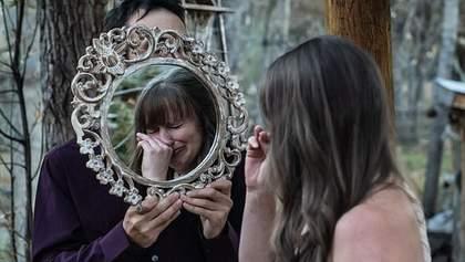Американка порвала з нареченим і одружилась сама з собою: неочікуваний поворот