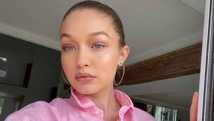 Як захистити шкіру у міжсезоння: весняні косметичні процедури для обличчя