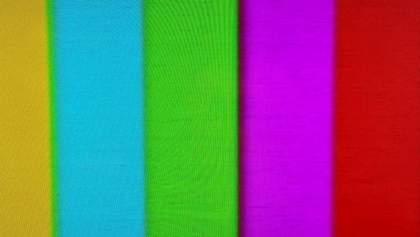 Новий канал Медведчука вже почали блокувати провайдери