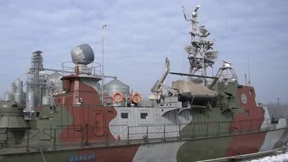7 років після окупації: згадки кримських моряків, які не зрадили Україну