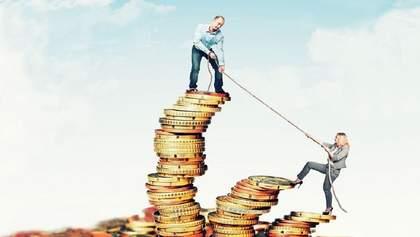 Оптимізму мало: настрої малого бізнесу в Україні найгірші за останні 4 роки