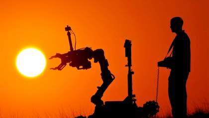 Від робототехніки до кібербезпеки: 10 найоплачуваніших професій майбутнього