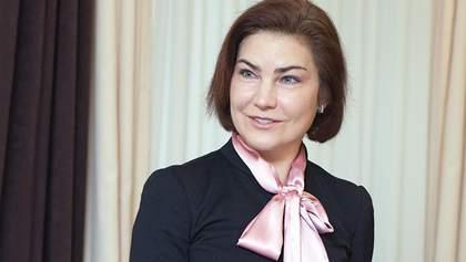Кресло Венедиктовой шатается, – политолог сказал, как реагируют на Банковой
