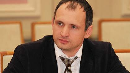 Остался день: дело Татарова могут закрыть