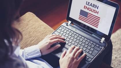 Зручне вивчення мов: як українським стартапом Preply користуються у всьому світі