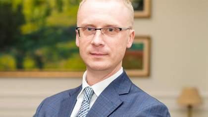 Україна привітала санкції ЄС проти російських чиновників