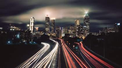 Аналитики назвали самые привлекательные страны и города для делового переезда: рейтинг