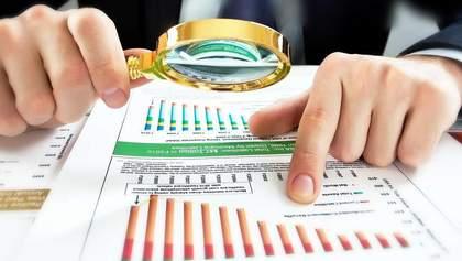 Международное агентство Fitch определило кредитный рейтинг Украины: что это и почему важно