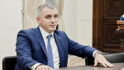 Це моя думка, – мер Миколаєва пояснив заяву щодо лікування від COVID-19 за власні гроші