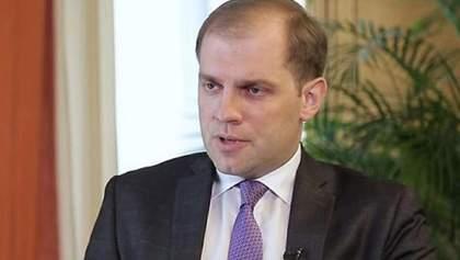 Нацбанк временно возглавил Гелетий: почему он заменил Шевченко
