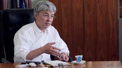 Украинский Фестиваль борща в день смерти Сталина – это не троллинг, – Ткаченко