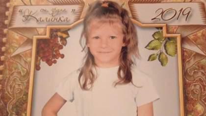 На Херсонщине ищут ребенка: девочка исчезла 3 суток назад