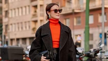 Как правильно одеваться девушкам, у которых тип фигуры груша: важные советы