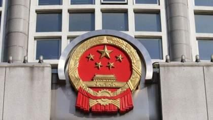 """Вимагають захисту інтересів: китайські інвестори відреагували на націоналізацію """"Мотор Січі"""""""