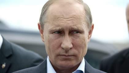 Якщо Росія відмовиться від мирного плану щодо Донбасу, на неї чекають санкції, – Арестович