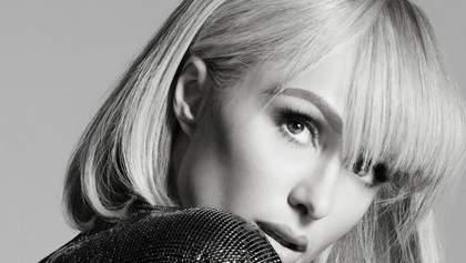 Періс Гілтон змінилася до невпізнання у рекламі Lanvin: вражаючі кадри