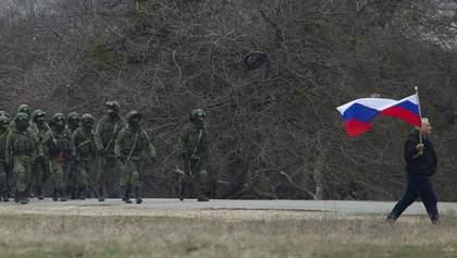 Битва за Севастополь: Москва залякує Захід через Крим