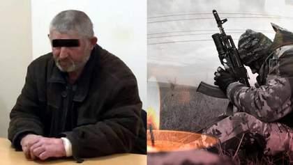 Главные новости 18 марта: подозреваемый в убийстве Борисовой признался, на Донбассе погиб боец