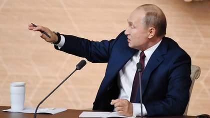"""У Путіна реально занервували, – Скоріна про """"Кримську платформу"""""""