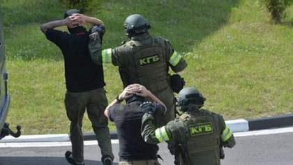 """""""Слив"""" дела вагнеровцов: как Центр противодействия дезинформации повлияет на расследование"""