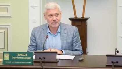 Мільйонні трати в Харкові на мобільні бригади були даремними: Терехов їх розпустив