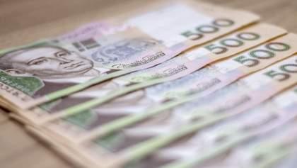 Кризис из-за пандемии COVID-19: сколько денег потеряли украинцы в 2020 году