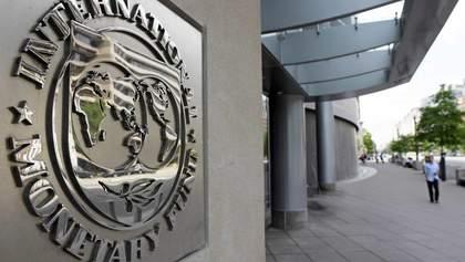 Отказ от МВФ: что произойдет с Украиной, если остановить сотрудничество с фондом