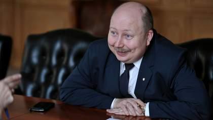Кабмін поки не розглядав питання всеукраїнського карантину, – Немчінов