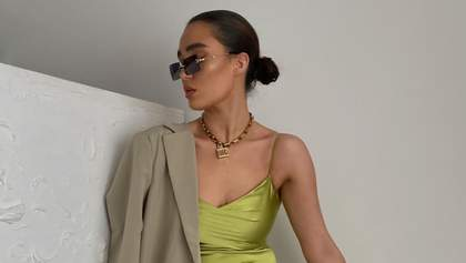 Fashion-вдохновение: 8 весенних образов Алисии Родди, которые вы захотите повторить