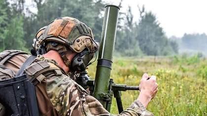 Україна 9 разів намагалася зупинити обстріл біля Шумів, але Росія відмовлялася, – Арестович