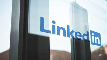 Усім потрібен свій Clubhouse: LinkedIn і Spotify створять власні аналоги нової соцмережі