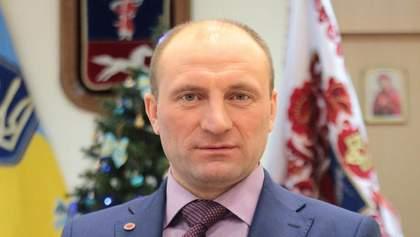 У Черкасах можуть посилити карантин: мер Бондаренко заявив, що торгові центри не закриють