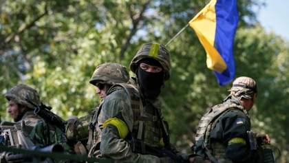 У ТКГ заговорили про повернення до режиму тиші з 1 квітня