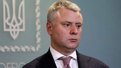 Премии, гонорары и 288 миллионов дохода: декларация Витренко