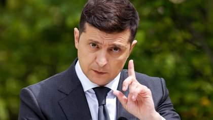 """""""Слугам"""" роздали методички для коментування розмови Байдена та Зеленського, – ЗМІ"""