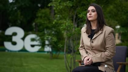 Кримську платформу підтримали вже понад 10 країн, – Мендель