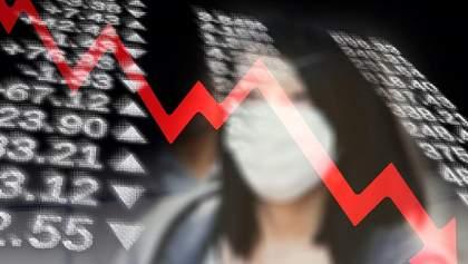 Какие страны быстрее всего одолеют коронакризис: прогноз Bloomberg
