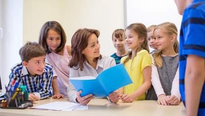 Сколько учитель должен молчать на уроке: интересное Гарвардское исследование