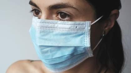Эпидемиолог спрогнозировала, когда в Киеве закончится локдаун