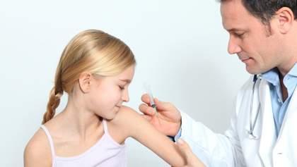 ЄСПЛ визнав, що штрафування батьків за відмову від вакцинації дітей – правомірне