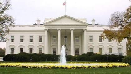 Когда США введут санкции против России: что говорят в Белом доме