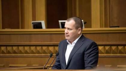 Столична влада намагається уникнути більш жорстких обмежень, – Палатний про локдаун у Києві