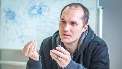 Бутусов розкрив деталі викрадення Чауса: працювали співробітники ГУР