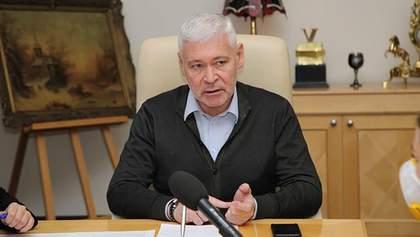 Харьковское метро в локдауне: Терехов рассказал, как будет курсировать транспорт