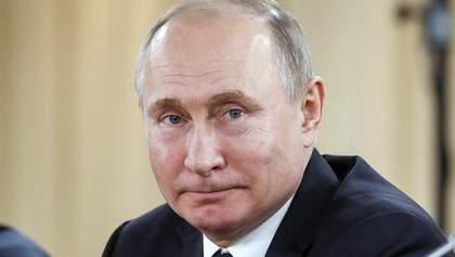 Единственным спасением для России является нефтегазовое обезболивающее, – Казарин