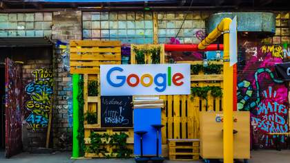 Про що питають у Google та Microsoft: логічні загадки на співбесідах